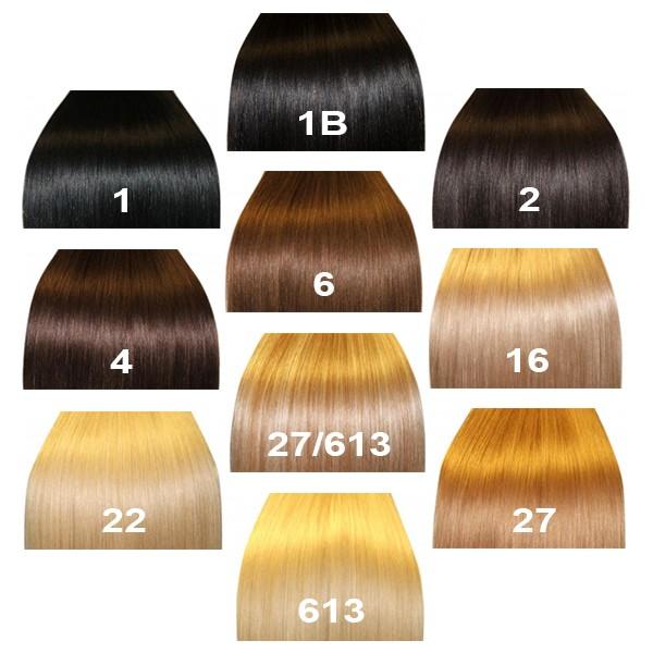 clip-in-kleuren